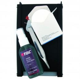 Kit de test d'opalescence...