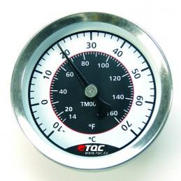Thermomètre magnétique TM0015