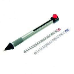 Scléromètres SP0010 / SP0015