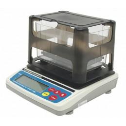 Densimètre électronique H-300S