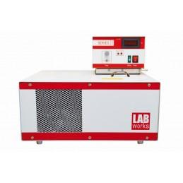 Bains Lab Works
