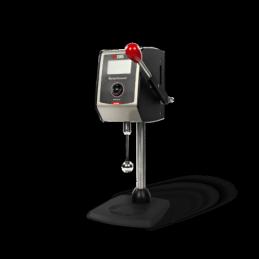 Viscosimètre ViscoThinner