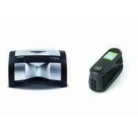 Spectrocolorimètres sans contact et multiangle | Labomat