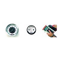 Divers: Hull test, psychromètre, point de rosée | Labomat
