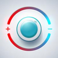 Thermomètres, Humidimètres, Conductimètres, PHmètres Thermo | Labomat