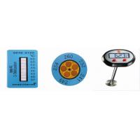 Thermomètres | Labomat