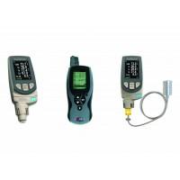 Thermo- Hygromètres | Labomat